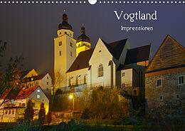 Cover: https://exlibris.azureedge.net/covers/9783/6706/2697/8/9783670626978xl.jpg