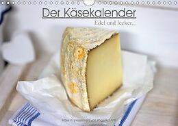 Cover: https://exlibris.azureedge.net/covers/9783/6706/2760/9/9783670627609xl.jpg
