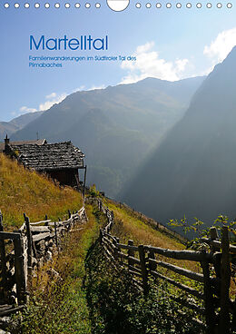 Cover: https://exlibris.azureedge.net/covers/9783/6706/2801/9/9783670628019xl.jpg