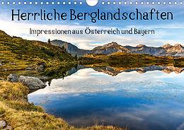 Cover: https://exlibris.azureedge.net/covers/9783/6706/2811/8/9783670628118xl.jpg
