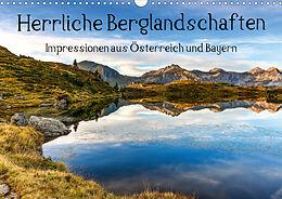 Cover: https://exlibris.azureedge.net/covers/9783/6706/2812/5/9783670628125xl.jpg
