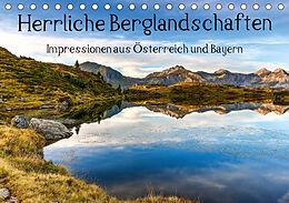 Cover: https://exlibris.azureedge.net/covers/9783/6706/2814/9/9783670628149xl.jpg
