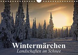 Cover: https://exlibris.azureedge.net/covers/9783/6706/2968/9/9783670629689xl.jpg