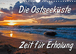 Cover: https://exlibris.azureedge.net/covers/9783/6706/3133/0/9783670631330xl.jpg
