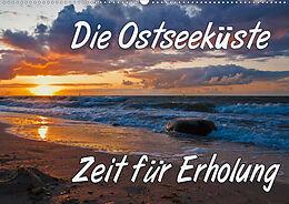 Cover: https://exlibris.azureedge.net/covers/9783/6706/3135/4/9783670631354xl.jpg