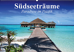 Cover: https://exlibris.azureedge.net/covers/9783/6706/3318/1/9783670633181xl.jpg