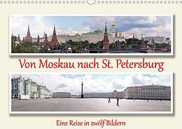 Cover: https://exlibris.azureedge.net/covers/9783/6706/3527/7/9783670635277xl.jpg