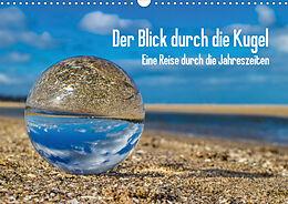 Cover: https://exlibris.azureedge.net/covers/9783/6706/4147/6/9783670641476xl.jpg