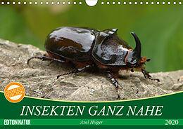 Cover: https://exlibris.azureedge.net/covers/9783/6706/4406/4/9783670644064xl.jpg