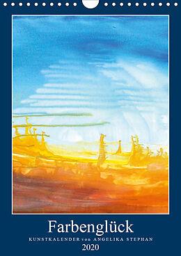 Cover: https://exlibris.azureedge.net/covers/9783/6706/5123/9/9783670651239xl.jpg