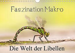 Cover: https://exlibris.azureedge.net/covers/9783/6706/5289/2/9783670652892xl.jpg