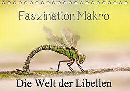 Cover: https://exlibris.azureedge.net/covers/9783/6706/5292/2/9783670652922xl.jpg