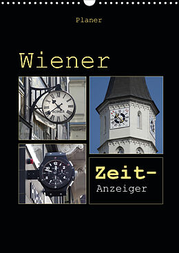 Cover: https://exlibris.azureedge.net/covers/9783/6706/5598/5/9783670655985xl.jpg