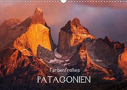 Cover: https://exlibris.azureedge.net/covers/9783/6706/5613/5/9783670656135xl.jpg