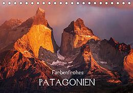 Cover: https://exlibris.azureedge.net/covers/9783/6706/5615/9/9783670656159xl.jpg