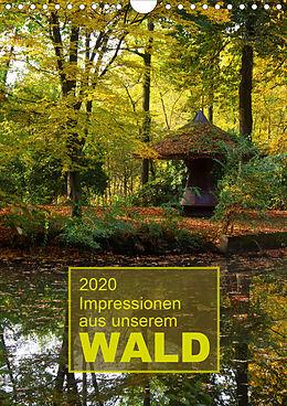 Cover: https://exlibris.azureedge.net/covers/9783/6706/5648/7/9783670656487xl.jpg