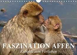 Cover: https://exlibris.azureedge.net/covers/9783/6706/6459/8/9783670664598xl.jpg