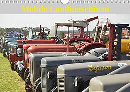 Cover: https://exlibris.azureedge.net/covers/9783/6706/6550/2/9783670665502xl.jpg