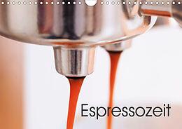 Cover: https://exlibris.azureedge.net/covers/9783/6706/7284/5/9783670672845xl.jpg