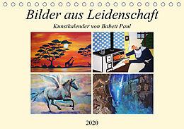 Cover: https://exlibris.azureedge.net/covers/9783/6706/7550/1/9783670675501xl.jpg