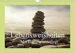 Cover: https://exlibris.azureedge.net/covers/9783/6706/7619/5/9783670676195xl.jpg