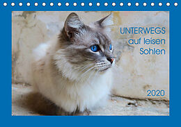 Cover: https://exlibris.azureedge.net/covers/9783/6706/7776/5/9783670677765xl.jpg