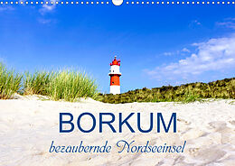 Cover: https://exlibris.azureedge.net/covers/9783/6706/7801/4/9783670678014xl.jpg