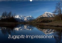 Cover: https://exlibris.azureedge.net/covers/9783/6706/8067/3/9783670680673xl.jpg