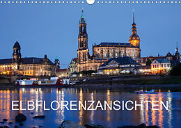 Cover: https://exlibris.azureedge.net/covers/9783/6706/8070/3/9783670680703xl.jpg