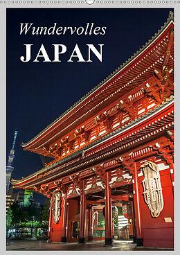 Cover: https://exlibris.azureedge.net/covers/9783/6706/8426/8/9783670684268xl.jpg