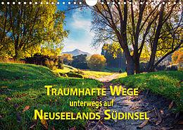 Cover: https://exlibris.azureedge.net/covers/9783/6706/8649/1/9783670686491xl.jpg