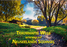 Cover: https://exlibris.azureedge.net/covers/9783/6706/8651/4/9783670686514xl.jpg