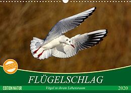 Cover: https://exlibris.azureedge.net/covers/9783/6706/8818/1/9783670688181xl.jpg