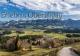 Cover: https://exlibris.azureedge.net/covers/9783/6706/9300/0/9783670693000xl.jpg