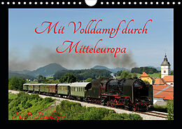 Cover: https://exlibris.azureedge.net/covers/9783/6706/9446/5/9783670694465xl.jpg