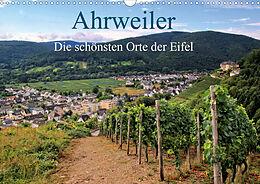 Cover: https://exlibris.azureedge.net/covers/9783/6706/9589/9/9783670695899xl.jpg