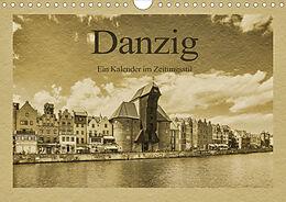 Cover: https://exlibris.azureedge.net/covers/9783/6706/9801/2/9783670698012xl.jpg