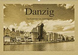 Cover: https://exlibris.azureedge.net/covers/9783/6706/9803/6/9783670698036xl.jpg