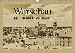 Cover: https://exlibris.azureedge.net/covers/9783/6706/9922/4/9783670699224xl.jpg
