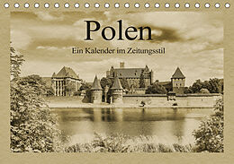 Cover: https://exlibris.azureedge.net/covers/9783/6706/9935/4/9783670699354xl.jpg