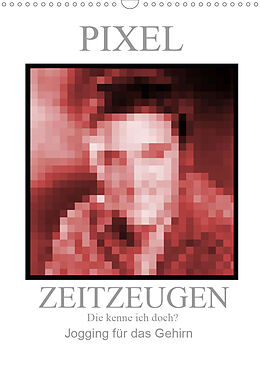 Cover: https://exlibris.azureedge.net/covers/9783/6707/0238/2/9783670702382xl.jpg