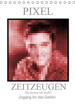 Cover: https://exlibris.azureedge.net/covers/9783/6707/0240/5/9783670702405xl.jpg