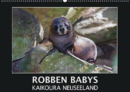 Cover: https://exlibris.azureedge.net/covers/9783/6707/0399/0/9783670703990xl.jpg