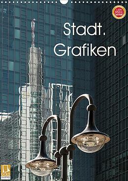 Cover: https://exlibris.azureedge.net/covers/9783/6707/0711/0/9783670707110xl.jpg