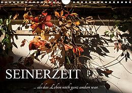 Cover: https://exlibris.azureedge.net/covers/9783/6707/0952/7/9783670709527xl.jpg
