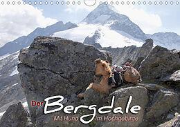 Cover: https://exlibris.azureedge.net/covers/9783/6707/1047/9/9783670710479xl.jpg