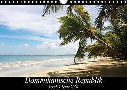 Cover: https://exlibris.azureedge.net/covers/9783/6707/1286/2/9783670712862xl.jpg