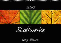 Cover: https://exlibris.azureedge.net/covers/9783/6707/2043/0/9783670720430xl.jpg