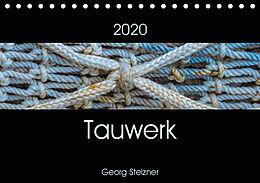 Cover: https://exlibris.azureedge.net/covers/9783/6707/2146/8/9783670721468xl.jpg
