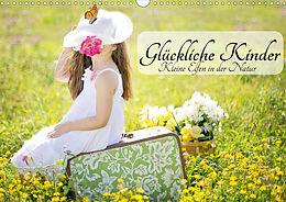 Cover: https://exlibris.azureedge.net/covers/9783/6707/2382/0/9783670723820xl.jpg
